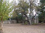 106 Tuscarora Trl, Shavano Park, TX