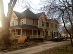 505 W Broadway Ave # 1, Fairfield, IA