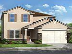 8265 Golden Bamboo Dr, Jacksonville, FL
