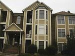 7366 Rose Terrace Ct # 10, Charlotte, NC