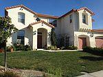5306 Judsonville Dr, Antioch, CA