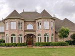 260 Brier Hills Dr, Collierville, TN