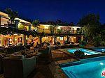 801 N Sierra Dr, Beverly Hills, CA