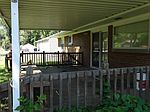 4424 N 19th St, Terre Haute, IN