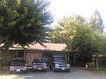 2609 Capitales Dr, Rancho Cordova, CA