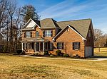 7116 Holly Glen Dr, Stokesdale, NC