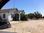 6150 W Shaw Ave, Fresno, CA