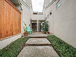 208 Grove Pl, San Antonio, TX
