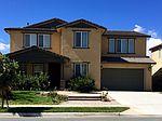17550 Black Granite Dr, San Diego, CA