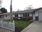 1429 E Mission Ave, Escondido, CA