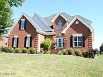 6607 Eastwind Way, Crestwood, KY