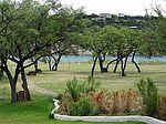 20915 Waterside Dr, Lago Vista, TX