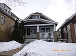 829 E Keefe Ave, Milwaukee, WI