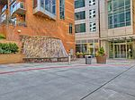10650 NE 9th Pl UNIT C3208, Bellevue, WA