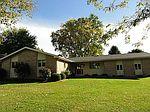 3680 Ridgewood Dr, Hermitage, PA