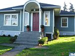 628 W 9th St # 9TH, Port Angeles, WA