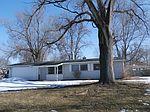 5921 Allendale Dr, Fort Wayne, IN