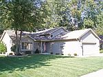 1540 State St, Hobart, IN