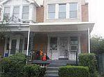 510 S Yewdall St, Philadelphia, PA