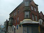 1500 N 28th St, Philadelphia, PA