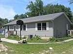 21956 Marcellus Rd, Three Rivers, MI