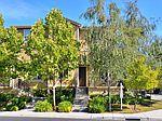 6111 Yardley Ln, San Ramon, CA