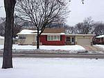 4026 S 60th St, Milwaukee, WI