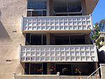 11627 Chenault St 9 APT 9, Los Angeles, CA