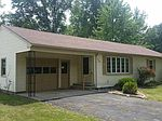 119 Woodland Dr, Antwerp, OH