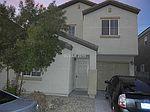 4804 Vista Sandia Way, Las Vegas, NV