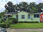 2502 Hiland St, Jacksonville, FL