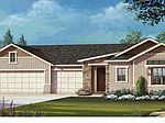 12091 Red Fox Way, Broomfield, CO