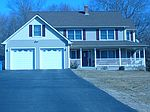 24 Baca Dr, Griswold, CT