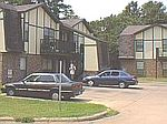 801 Richmond Rd, Texarkana, TX