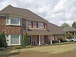 621 Fox Lair Cv, Collierville, TN