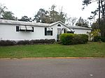 10960 Beach Blvd LOT 293, Jacksonville, FL
