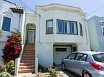 1458 43rd Ave, San Francisco, CA