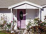 2249 80th Ave SE, Mercer Island, WA