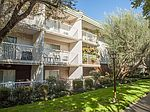 555 W Middlefield Rd, Mountain View, CA