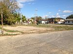 5903 And 5909 Dauphine Street, New Orleans, LA