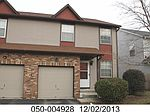 4854 Lady Jane Ave, Hilliard, OH