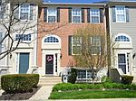 181 Willow Blvd # 181, Willow Springs, IL