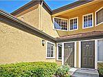 10801 Lemon Ave, Rancho Cucamonga, CA