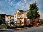 174 Moury Ave SW, Atlanta, GA