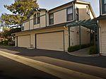 127 Redding Road B # B, Campbell, CA