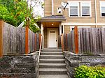 2222 NW 59th St # B, Seattle, WA