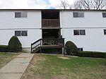 28 Center St APT 1, Stafford Springs, CT