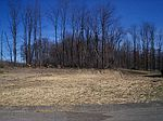 Lot # 19 Porter St, Conway, PA