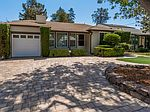 1046 16th Ave, Redwood City, CA