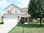 6424 Matcumbe Way, Plainfield, IN